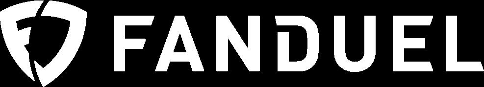FanDuel Newsroom